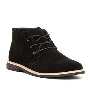 Giraldi Danny Chukka Boots size 13 worn once